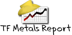 TF Metals Report