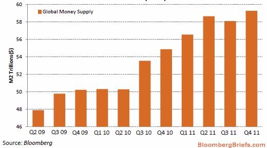 20120224_money.jpg