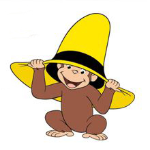 curious-george-yellow-hat.jpg