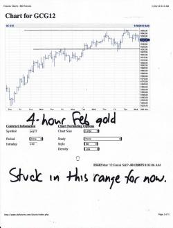 paper_1-18amgold4.jpg