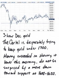 paper_10-18amgold3.jpg