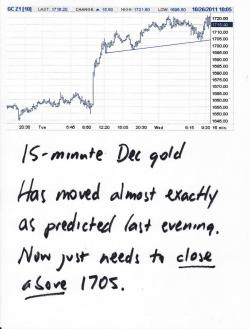 paper_10-26amgold.jpg