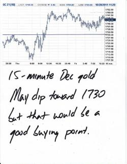 paper_10-28amgold.jpg