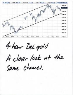 paper_11-15amgold4.jpg