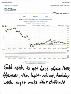 paper_12-27amgold.jpg