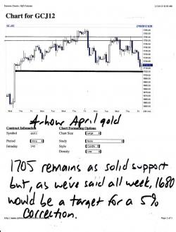 paper_2-10amgold4.jpg