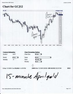 paper_2-16pmgold15.jpg