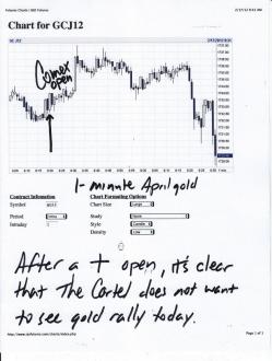 paper_2-17gold1.jpg
