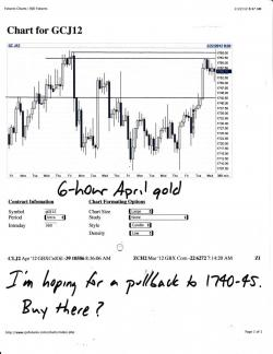 paper_2-22amgold6.jpg