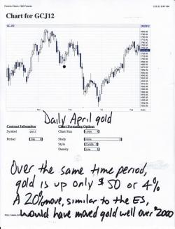 paper_2-9amgold.jpg
