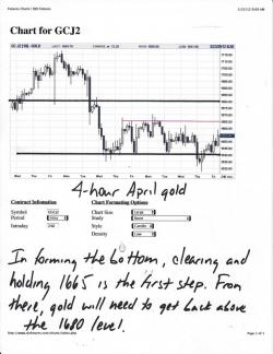 paper_3-23amgold4.jpg