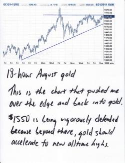 paper_6-21amgold18.jpg
