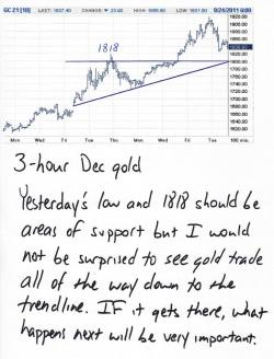 paper_8-24amgold3.jpg