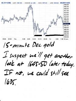 paper_8-5amgold.jpg