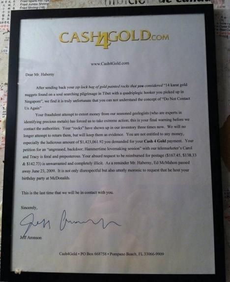 trolling-cash4gold-9104-1291911459-9.jpg