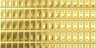 Weekend Watching - Grant Williams on Gold Price Manipulation