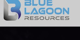 SPECIAL PODCAST: Rana Vig, CEO of Blue Lagoon Resources