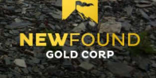 SPECIAL PODCAST: Dr. Quinton Hennigh of New Found Gold Corp.